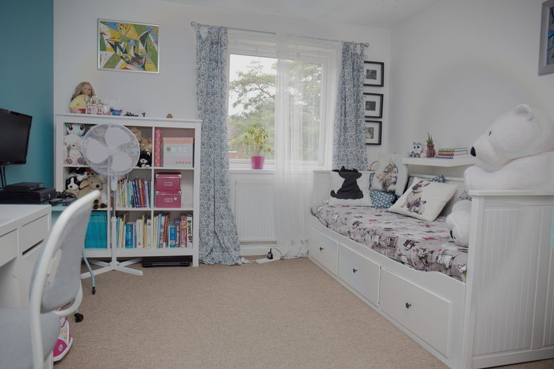 3 bed  for sale in Pittneys 10