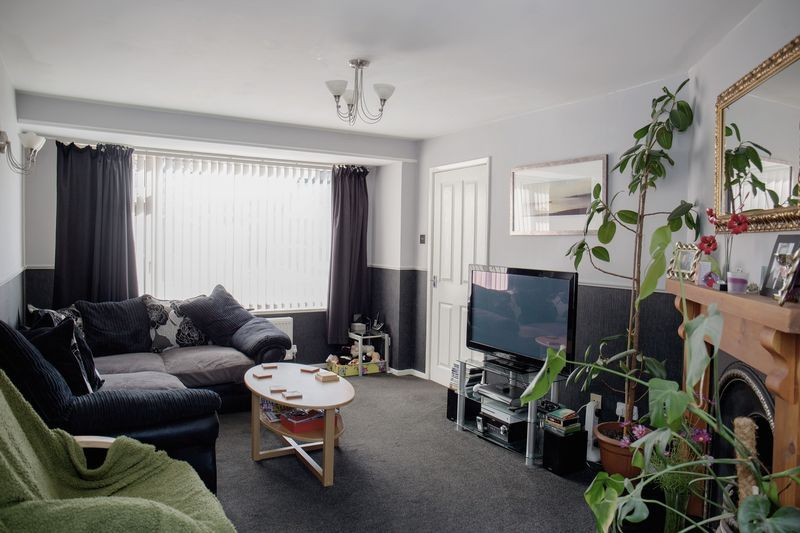 3 bed house for sale in Norman Drive  - Property Image 5