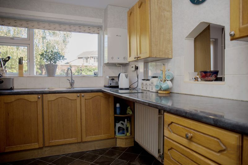3 bed house for sale in Norman Drive  - Property Image 6