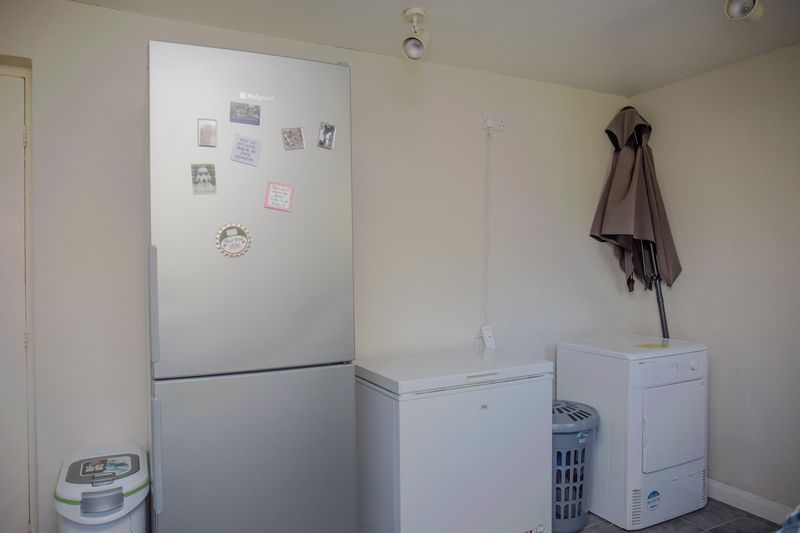 3 bed house for sale in Norman Drive  - Property Image 7
