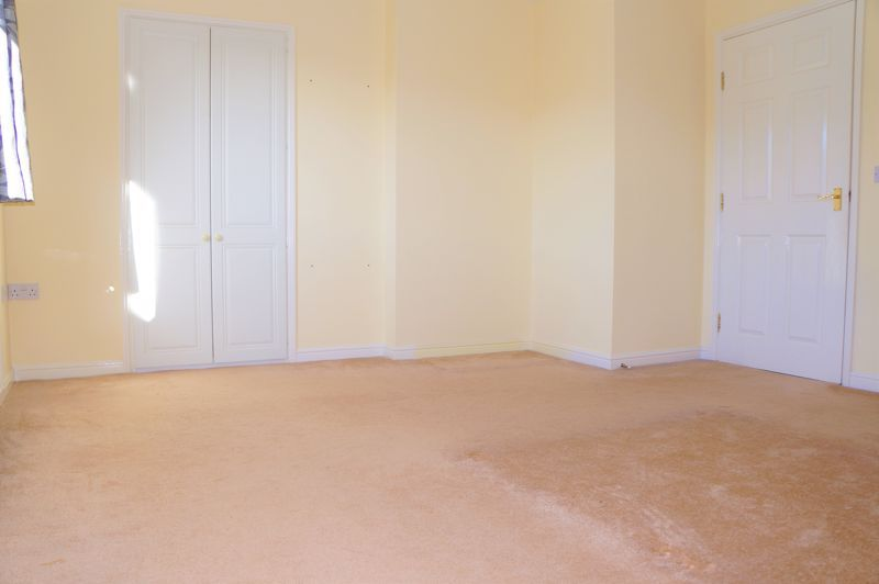 1 bed flat to rent in Brickstead Road 6