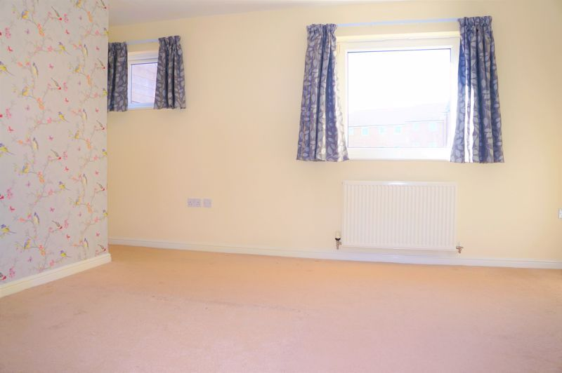 1 bed flat to rent in Brickstead Road 7