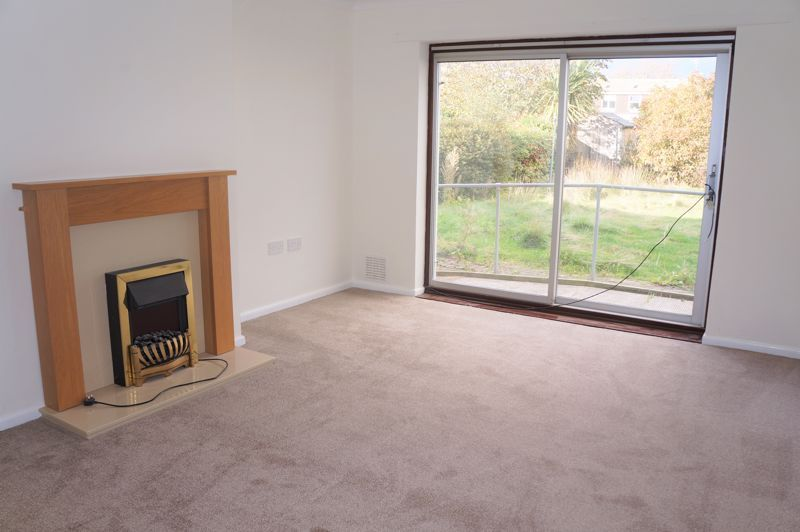 3 bed bungalow to rent in Gunthorpe Road 8
