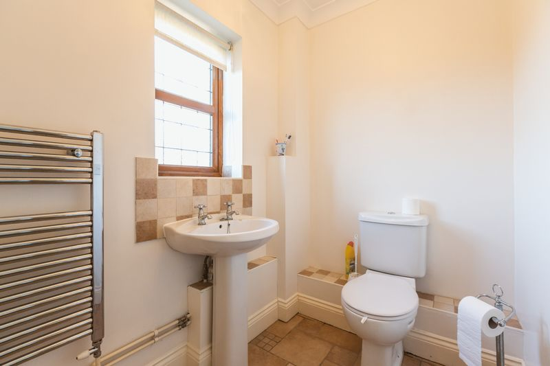 4 bed house for sale in Crowland Road 23