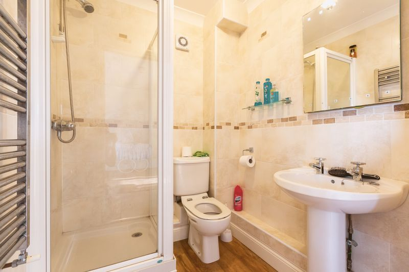 4 bed house for sale in Crowland Road  - Property Image 26