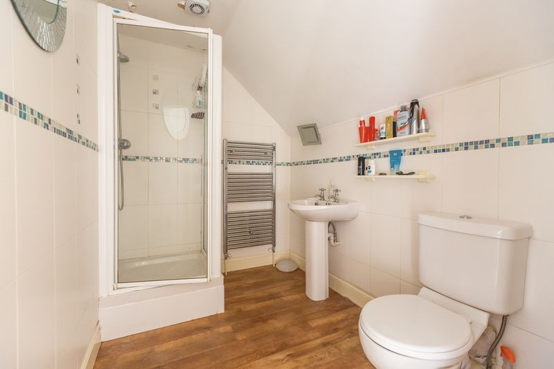 4 bed house for sale in Crowland Road  - Property Image 27
