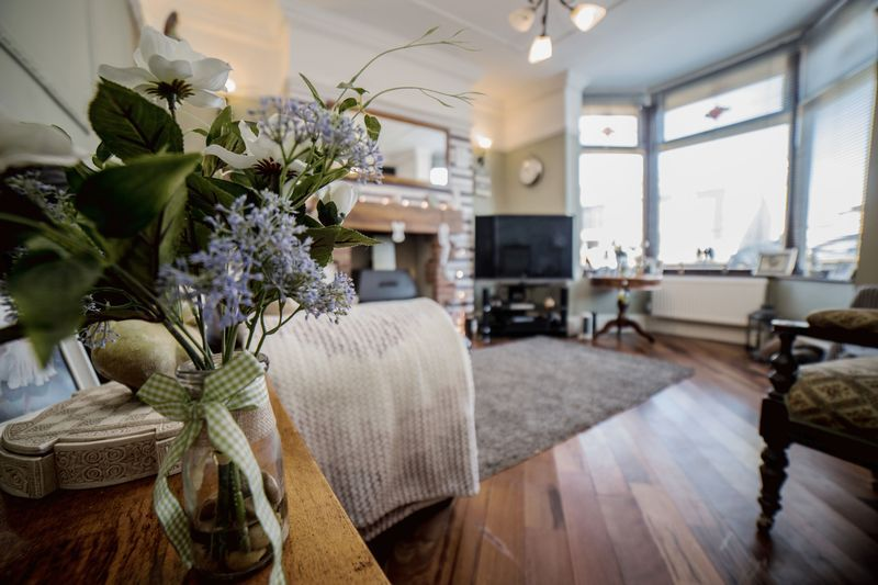 2 bed house for sale in West End  - Property Image 1