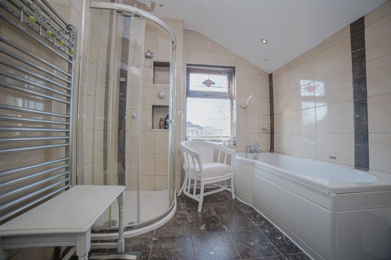 2 bed house for sale in West End  - Property Image 13