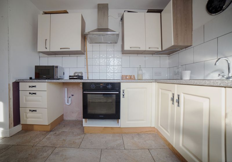 2 bed house for sale in West End  - Property Image 17