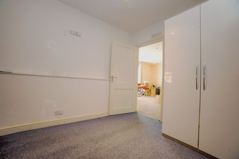 2 bed house for sale in West End  - Property Image 18