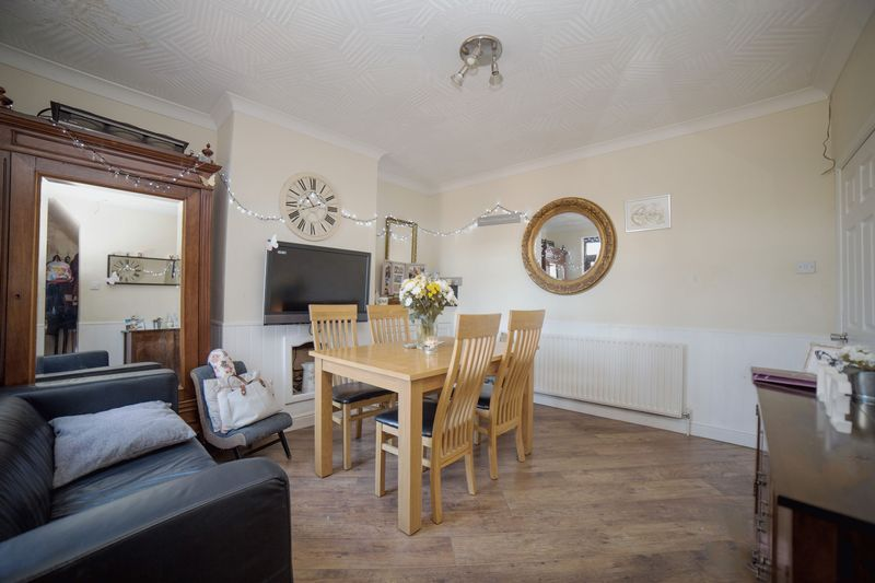 2 bed house for sale in West End  - Property Image 4