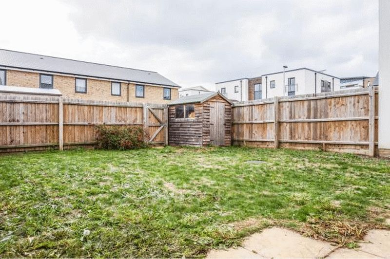 3 bed house to rent in Bradley Way  - Property Image 11