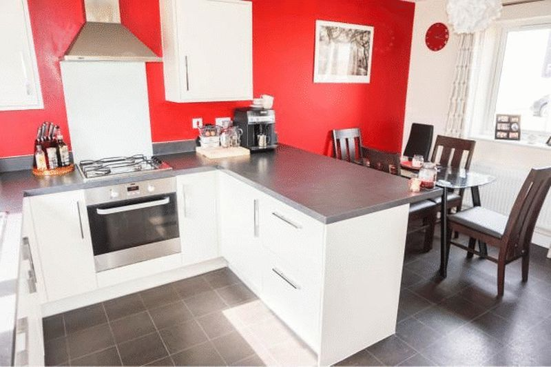3 bed house to rent in Bradley Way  - Property Image 4