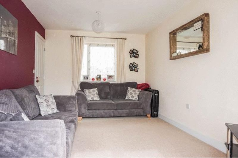 3 bed house to rent in Bradley Way 6