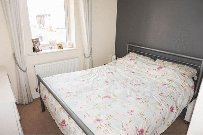 3 bed house to rent in Bradley Way  - Property Image 7