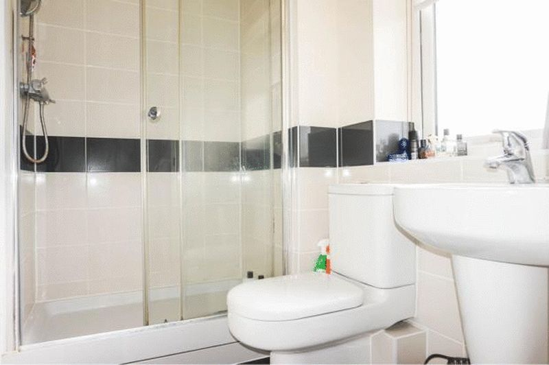 3 bed house to rent in Bradley Way  - Property Image 8