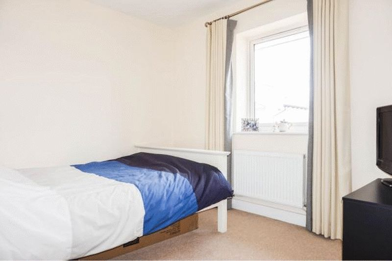 3 bed house to rent in Bradley Way  - Property Image 9