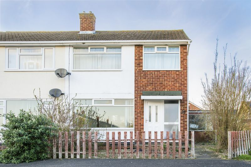 3 bed house for sale in Highfield Walk  - Property Image 2