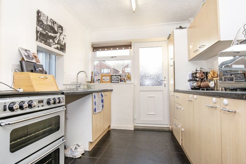 3 bed house for sale in Highfield Walk 4