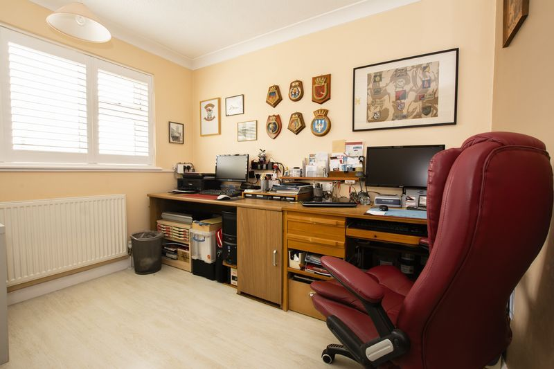 4 bed house for sale in Beauvoir Place 18