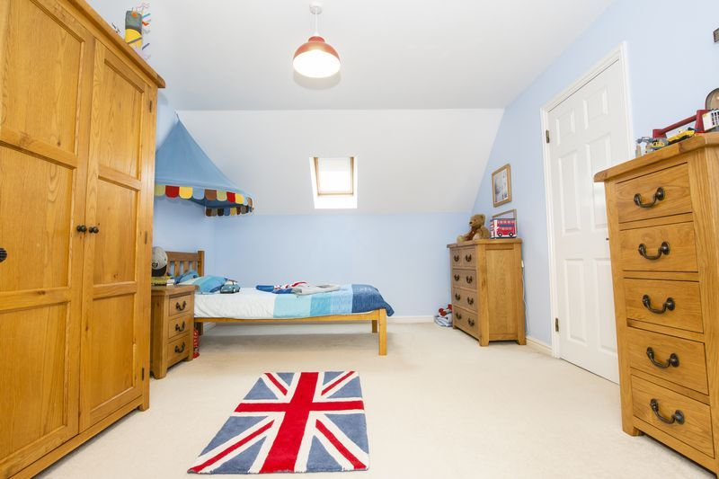 6 bed house for sale in Ferndale  - Property Image 16