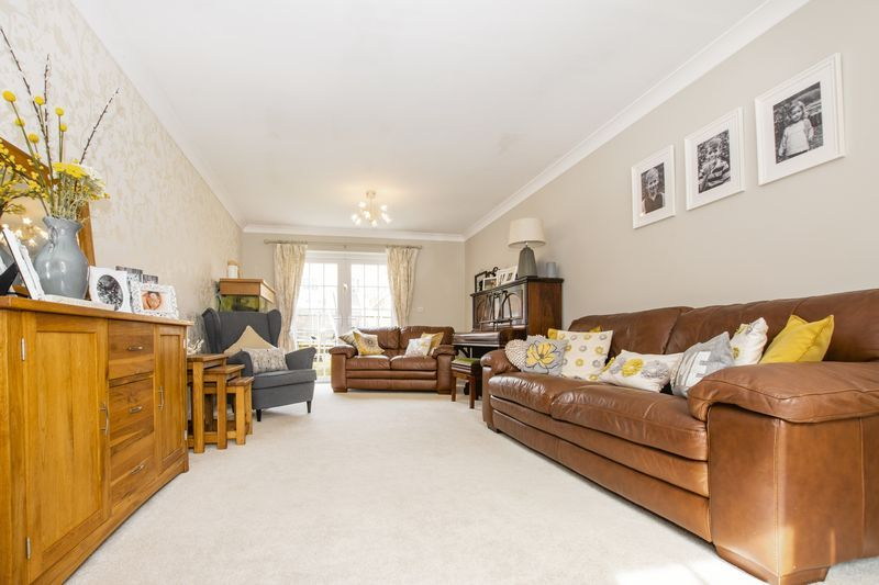 6 bed house for sale in Ferndale  - Property Image 5
