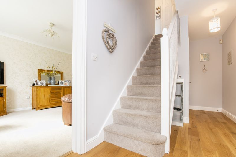 6 bed house for sale in Ferndale  - Property Image 8