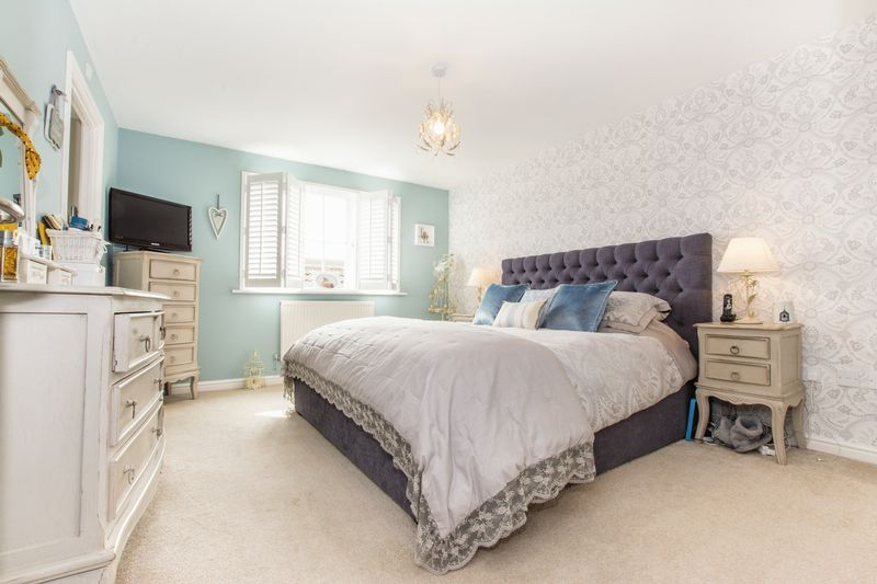6 bed house for sale in Ferndale  - Property Image 9