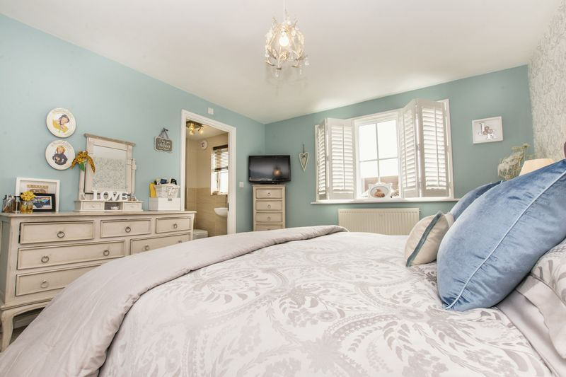 6 bed house for sale in Ferndale  - Property Image 10