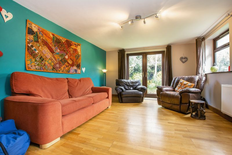 3 bed house for sale in Rothwell Way 8