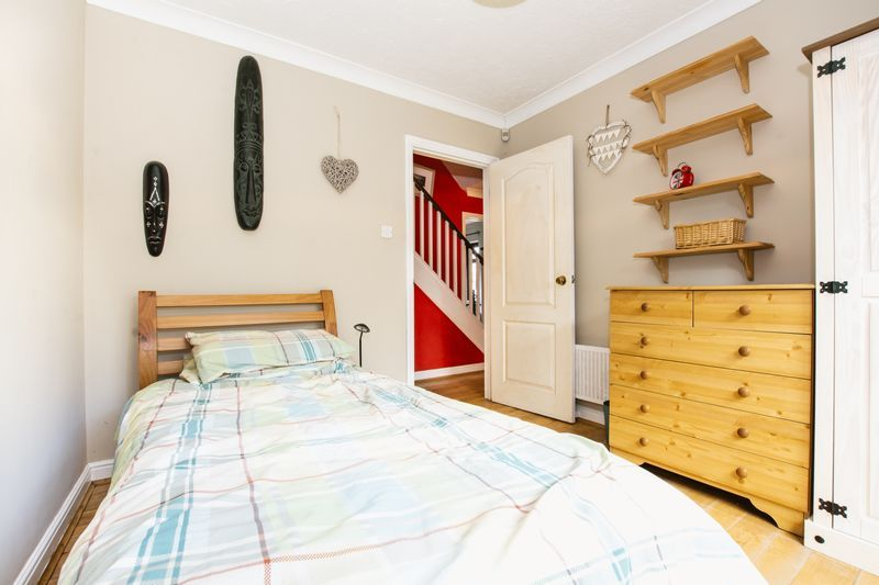 3 bed house for sale in Rothwell Way  - Property Image 10