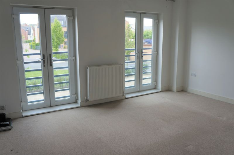 3 bed house to rent in Farrow Avenue  - Property Image 2