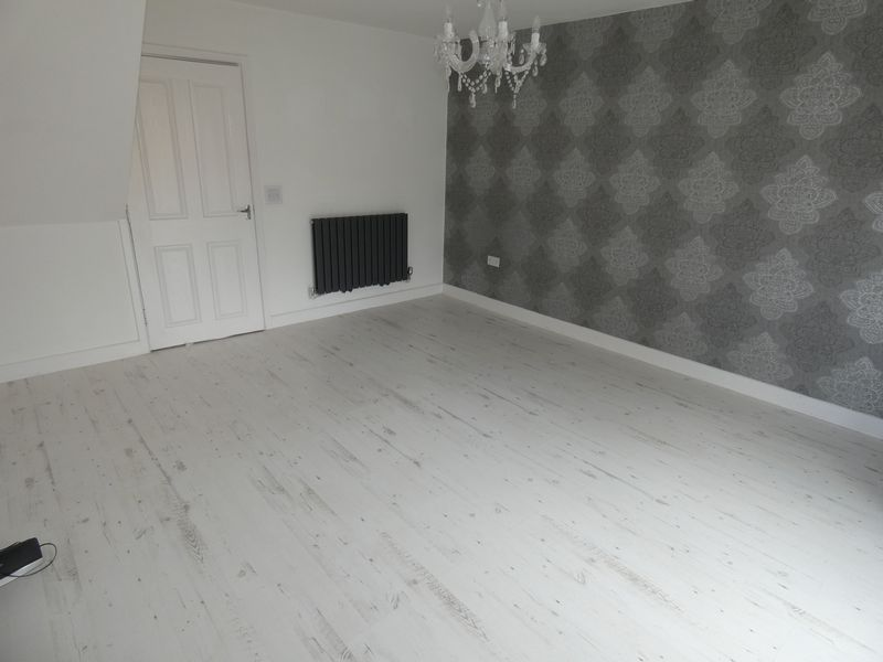 3 bed house to rent in Redshank Way  - Property Image 6