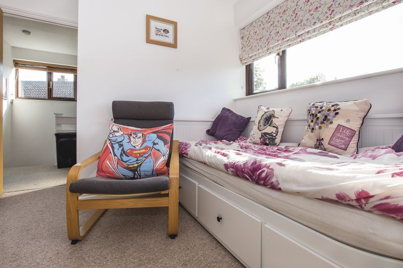 3 bed house for sale in Ferryview  - Property Image 15
