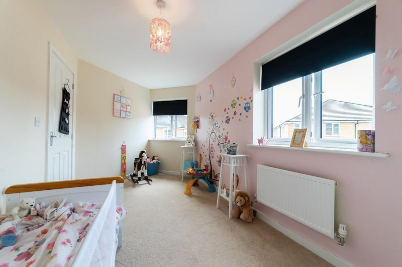 3 bed house to rent in Hercules Way  - Property Image 12