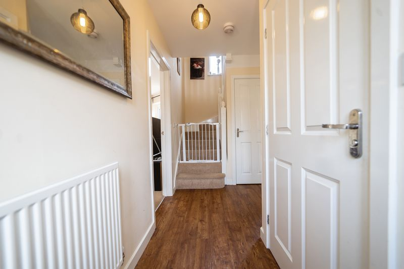 3 bed house to rent in Hercules Way  - Property Image 3