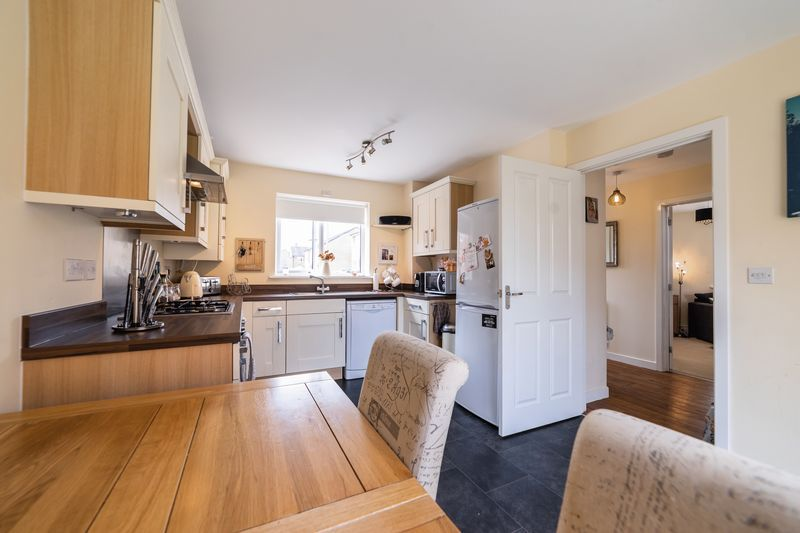 3 bed house to rent in Hercules Way 7