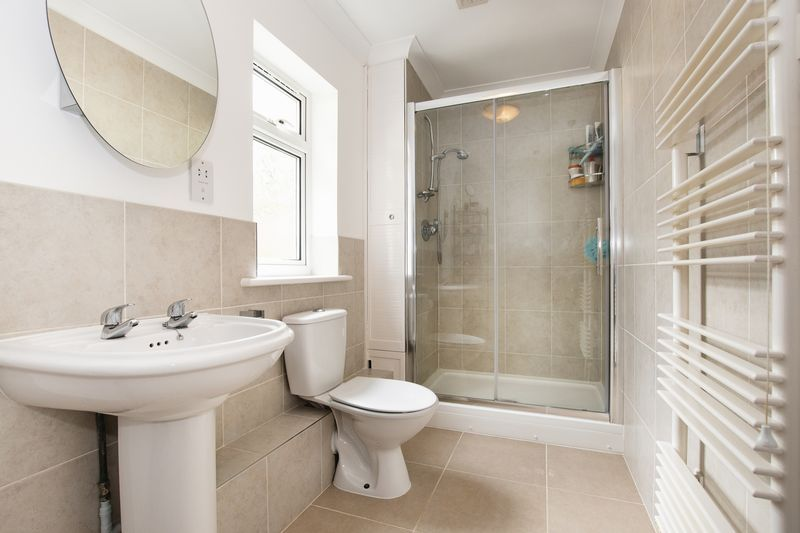 4 bed bungalow for sale in New Meadow Drove  - Property Image 11