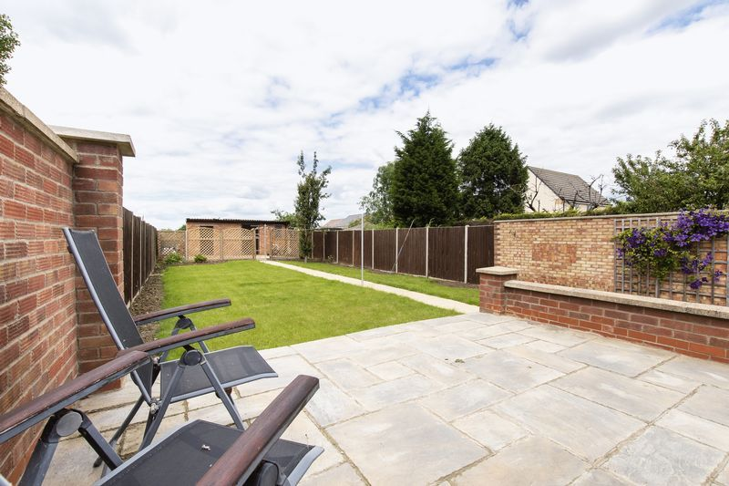 5 bed house for sale in Peterborough Road  - Property Image 2
