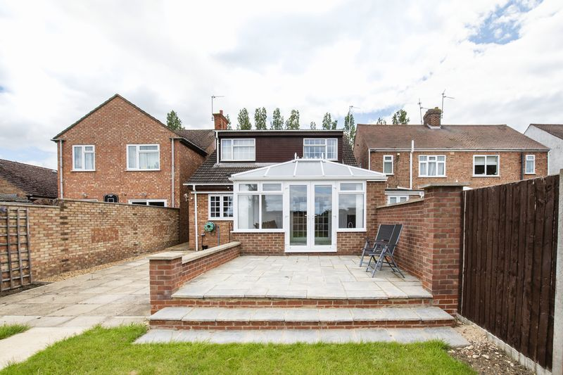 5 bed house for sale in Peterborough Road  - Property Image 12