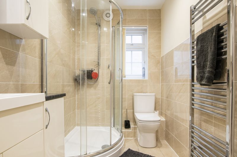 5 bed house for sale in Peterborough Road  - Property Image 13