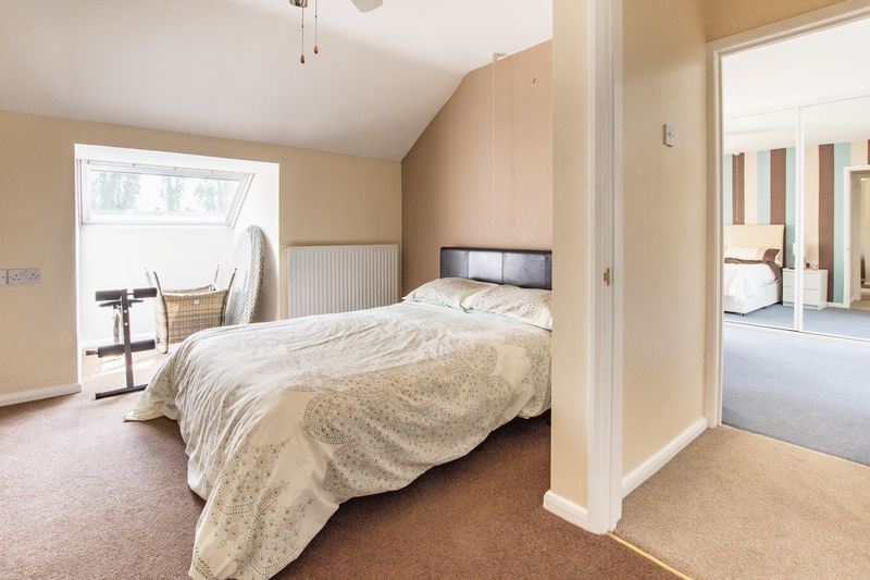 5 bed house for sale in Peterborough Road  - Property Image 17