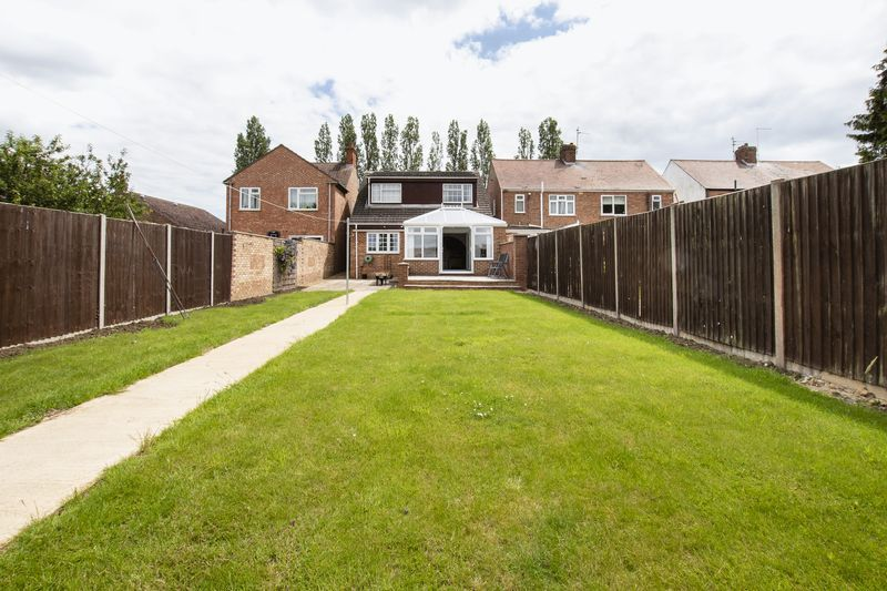 5 bed house for sale in Peterborough Road  - Property Image 20
