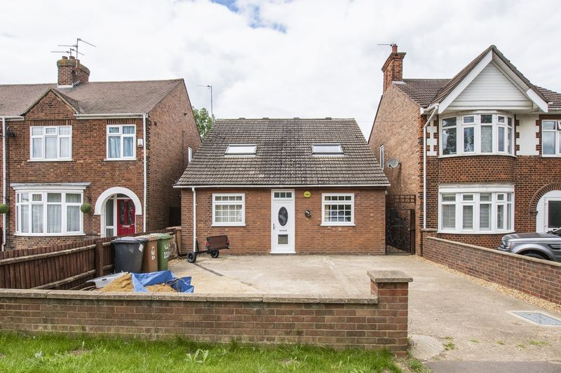5 bed house for sale in Peterborough Road 3
