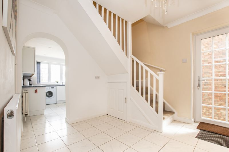5 bed house for sale in Peterborough Road  - Property Image 4