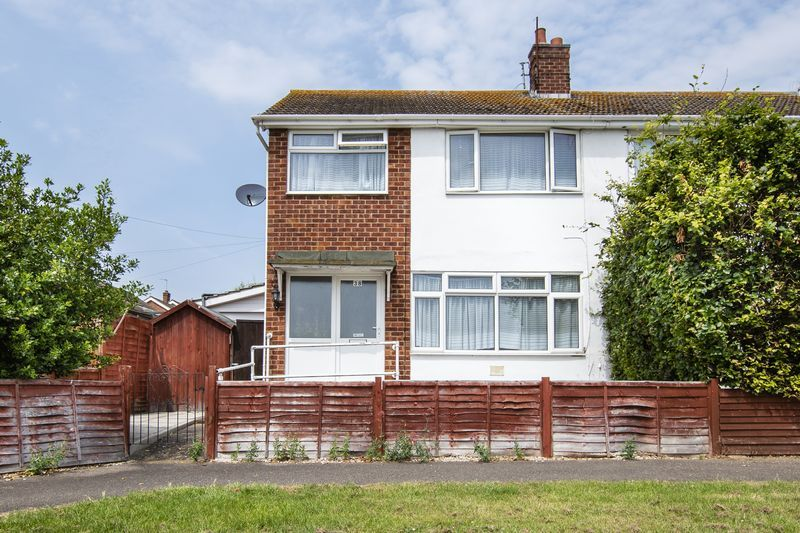 3 bed  for sale in Highfield Walk, PE7
