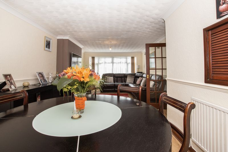 3 bed  for sale in Highfield Walk 2