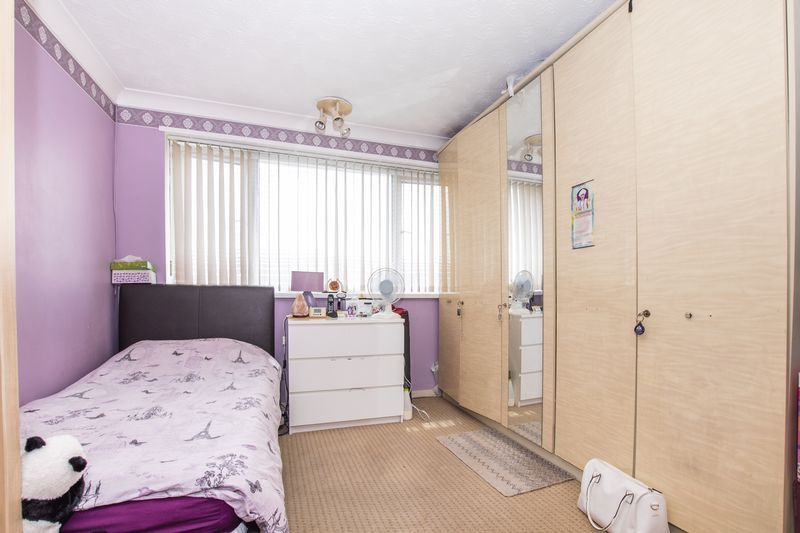 3 bed  for sale in Highfield Walk 12