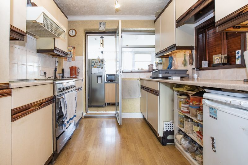 3 bed  for sale in Highfield Walk 6