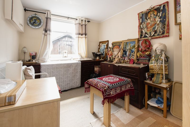 3 bed  for sale in Highfield Walk 7